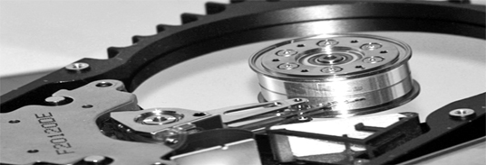 Data Recovery Services for HDD, Laptop, Desktop or any storage media